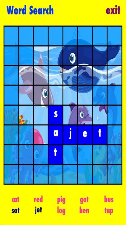 i Can Type - Sight Words LITE screenshot-4