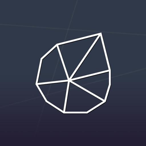 Umbrella dating app