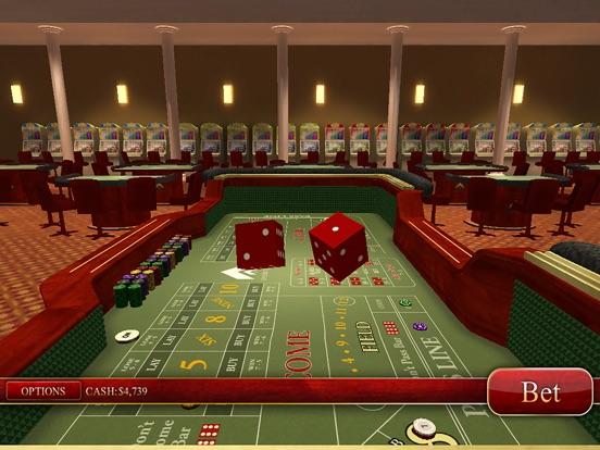 Nj online gambling law