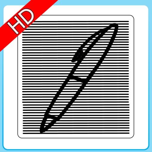 Create Document HD - Doc Write