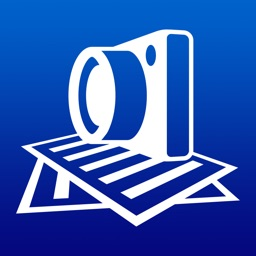 SharpScan: PDF scanner + OCR