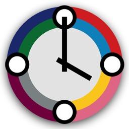 Tube Times