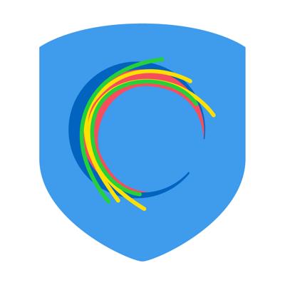 HotspotShield VPN Unlimited Privacy Security Proxy app