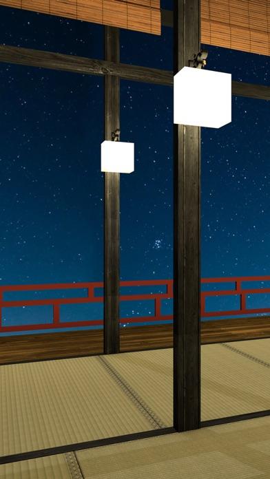 脱出ゲーム Otsukimi お月見うさぎとかぐや姫紹介画像1