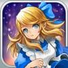 Rushing Alice