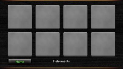 Samba Step screenshot 4