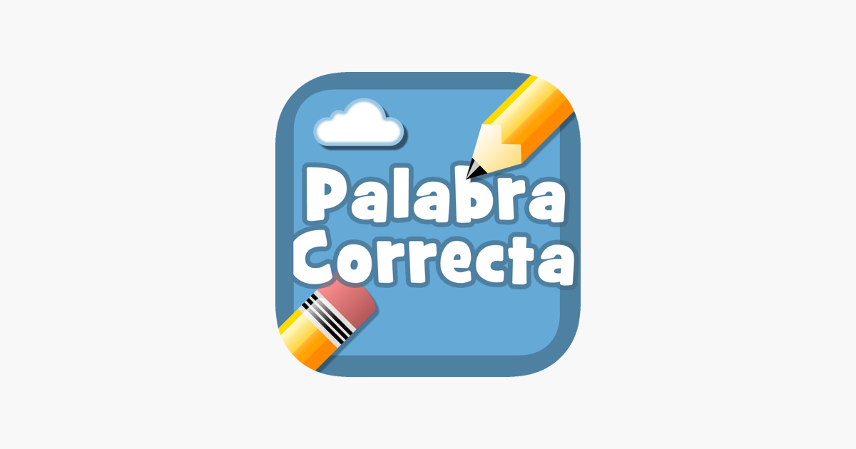 App Store: Palabra Correcta