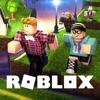 ROBLOX Reviews