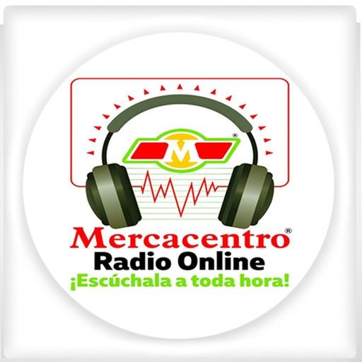Mercacentro Radio