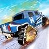 Stunt Wheels Hot Racing