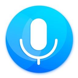 AirSpeak - live translation