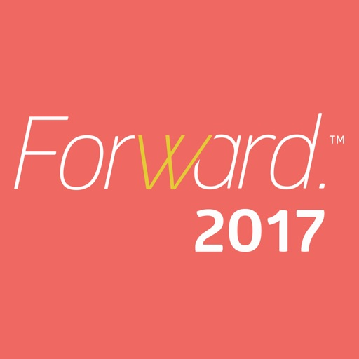 Skyword Forward 2017