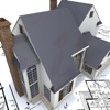 Craftsman - Family Home Plans