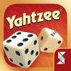 YAHTZEE® With Buddies Ranking