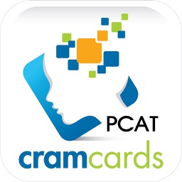 PCAT Biology Cram Cards