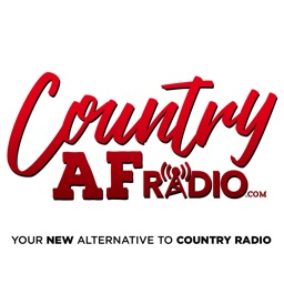 Country AF Radio