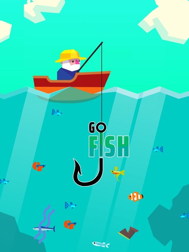 Cheat go fishing online dating