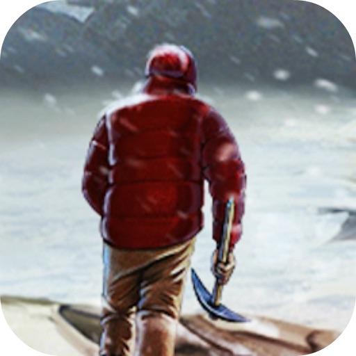 Survival Man Life 2017 iOS App