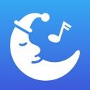 Baby Dreambox – sleep sounds