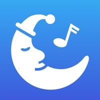 Baby Dreambox - sleep sounds