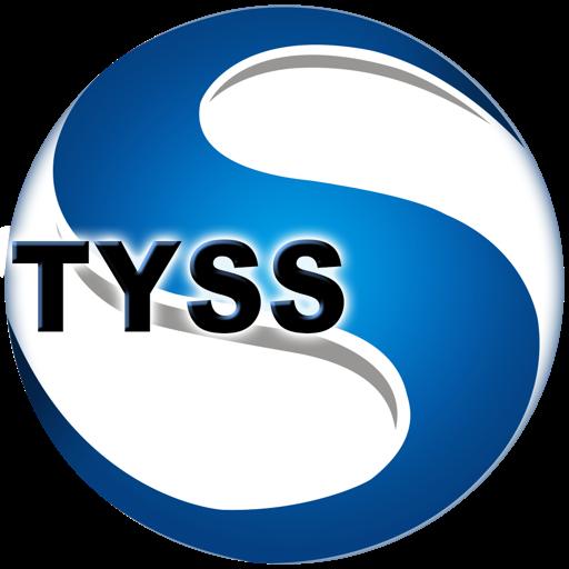TYStatistics