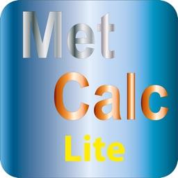 MetCalcLite