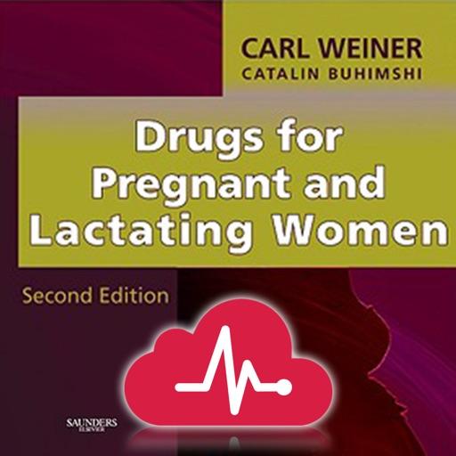 Drugs Pregnant Lactating Women