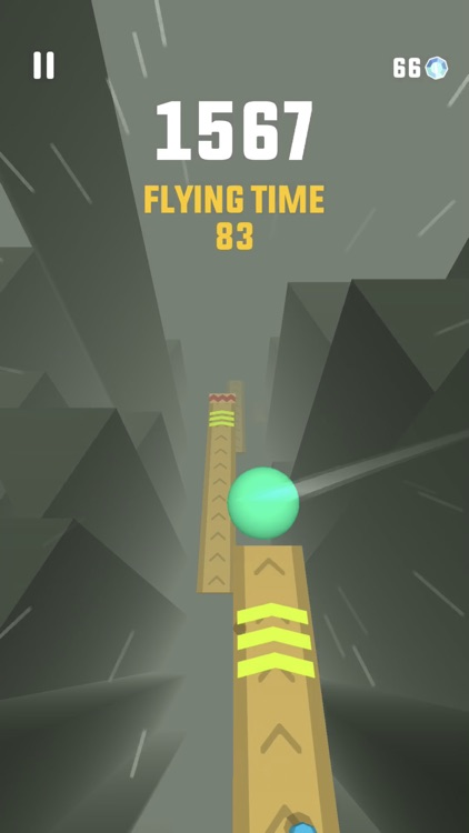 Sky Ball screenshot-2