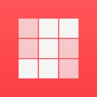 Codes for Squares: The Color Game Hack