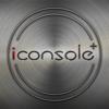 iConsole+
