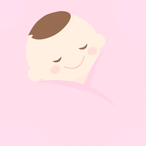 Stop Baby Crying by Sounds iOS App