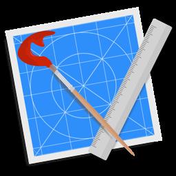 Ícone do app AppGraphics - App Icon and Screenshot Generator