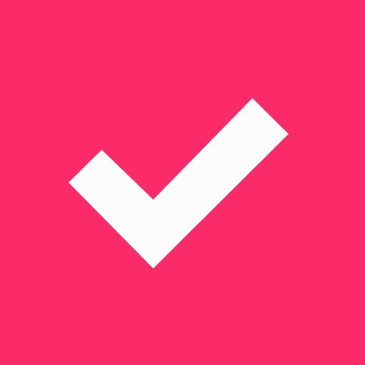 WeekPlan - Get healthy routine iOS App