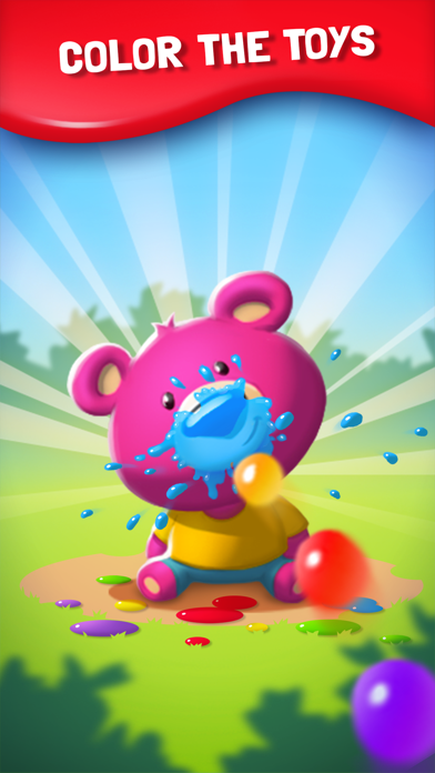 Toy Fun screenshot 8
