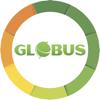 OOO Polet - Торговая сеть Globus  artwork