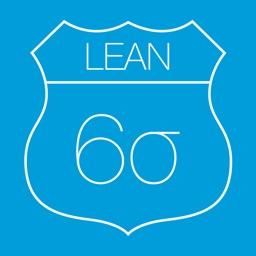 Lean Six Sigma Coach