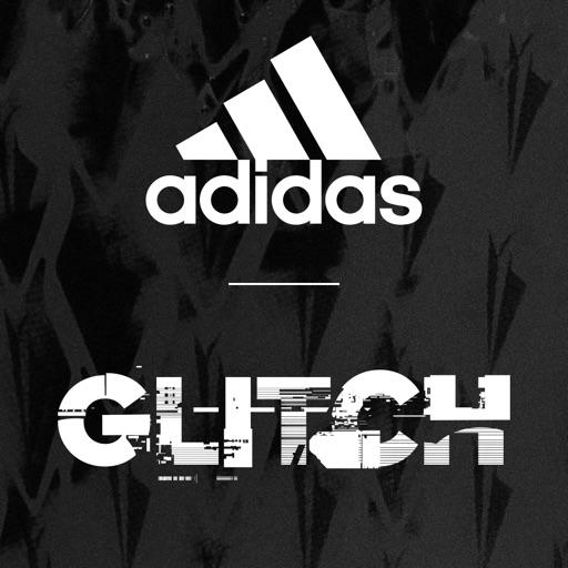 GLITCH - football boots