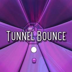 Tunnel Bounce