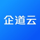 企道云 icon