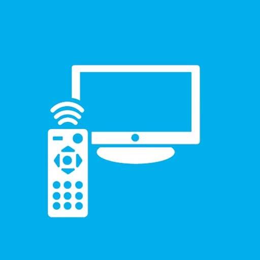 Remote Control for DIRECTV PRO