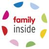 family inside