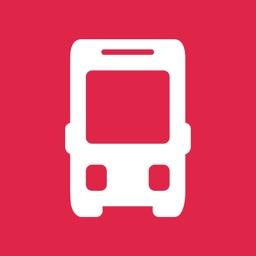 Singabus - Bus Timing + MRT