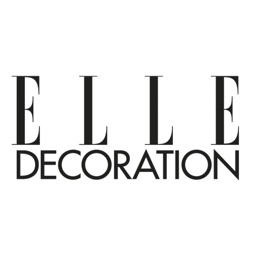 ELLE Decoration SA