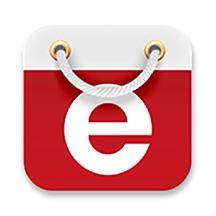 e网购跨境商城