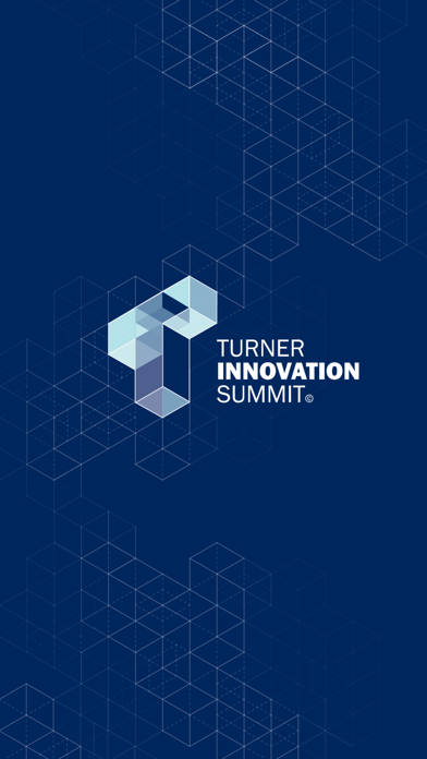 Turner Innovation Summit 2018 screenshot 1