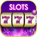 Hack Jackpot Magic Slots™ & Casino