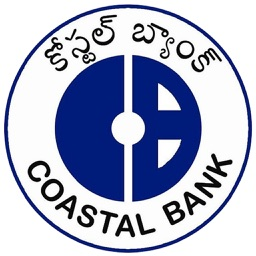 Coastal Bank Mobile Banking