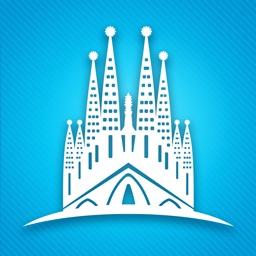 Sagrada Familia Visitor Guide