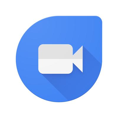 Google Duo - Video Calling app