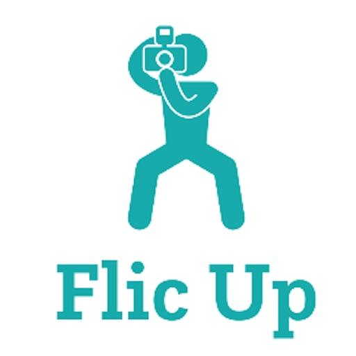 Flic Up